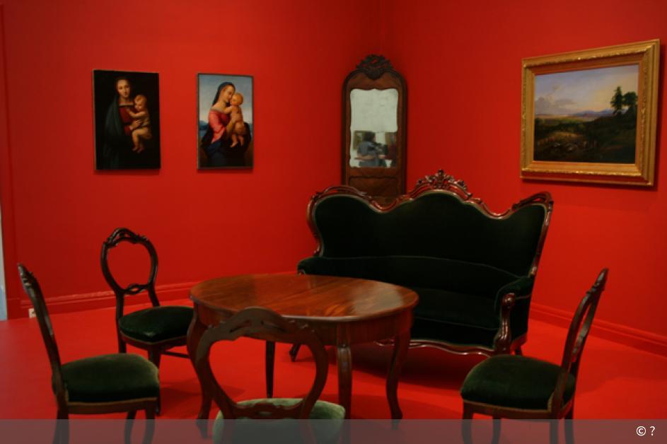 kiel kunst und gute gesellschaft kielerleben. Black Bedroom Furniture Sets. Home Design Ideas