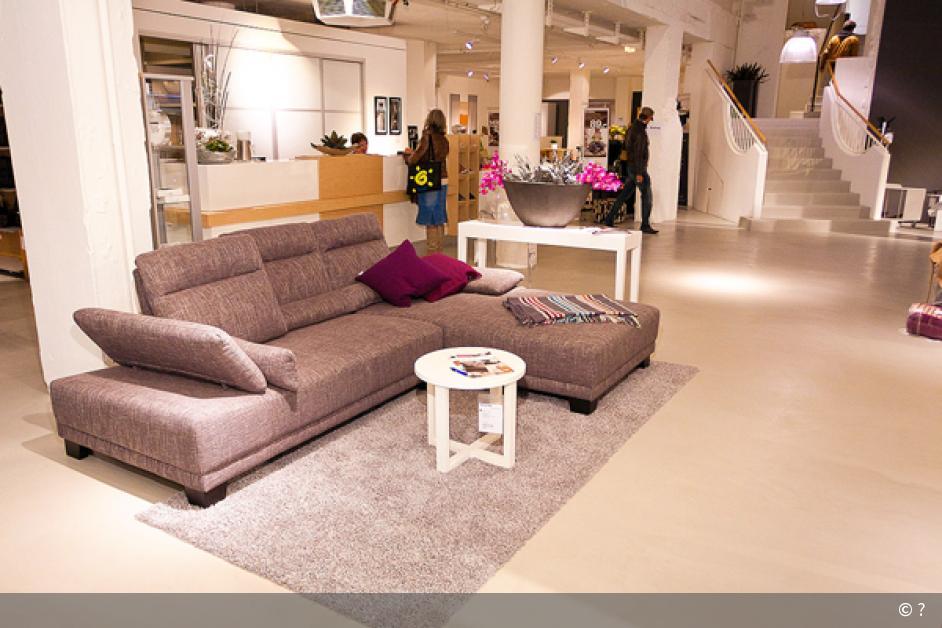 das gro e kielerleben jubil ums gewinnspiel kielerleben. Black Bedroom Furniture Sets. Home Design Ideas