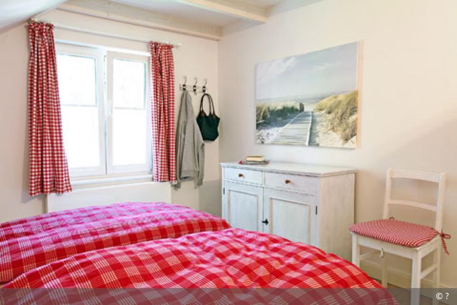 wohnen im einklang mit der natur kielerleben. Black Bedroom Furniture Sets. Home Design Ideas