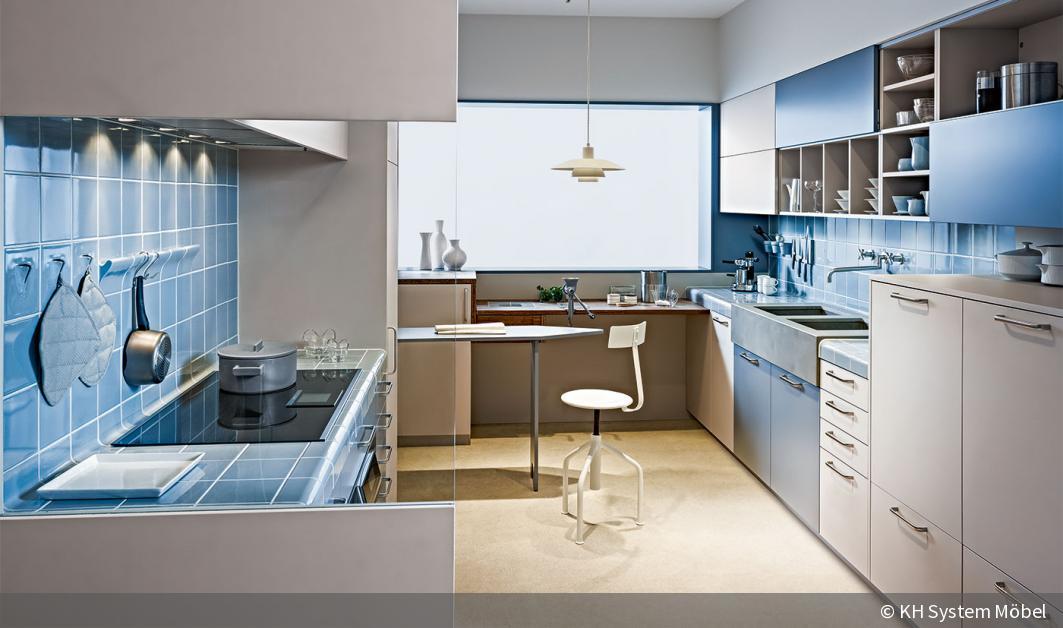 clevere l sungen f r kleine k chen kielerleben. Black Bedroom Furniture Sets. Home Design Ideas