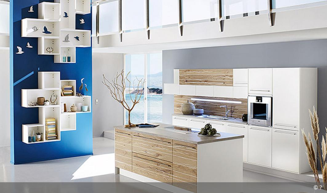 wohnen mit stil kielerleben kielerleben. Black Bedroom Furniture Sets. Home Design Ideas