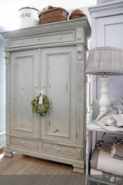 wohngl ck mit klein l nneberga kielerleben. Black Bedroom Furniture Sets. Home Design Ideas