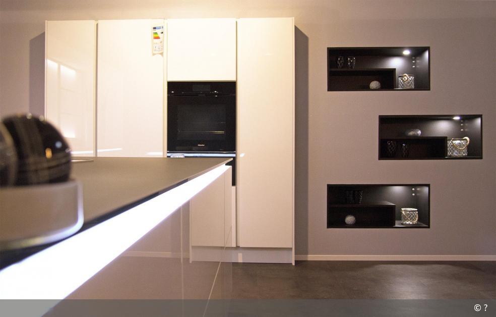 f rde k chen f rde polster zeitlose eleganz kielerleben. Black Bedroom Furniture Sets. Home Design Ideas