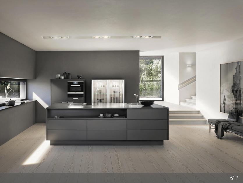 neue ideen f r die k che kielerleben. Black Bedroom Furniture Sets. Home Design Ideas
