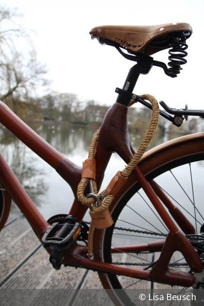 Kieler Manufaktur nachhaltigkeit auf rädern kielerleben
