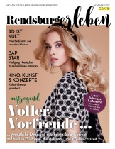 RENDSBURGerleben November 2017