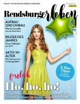 RENDSBURGerleben Dezember 2017