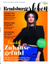 RENDSBURGerleben September 2017