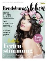 RENDSBURGerleben August 2017
