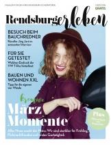 RENDSBURGerleben März 2018