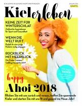 KIELerleben Januar 2018