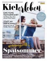KIELerleben September 2018