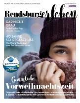 RENDSBURGerleben November 2018
