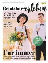 RENDSBURGerleben Februar 2018