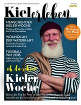 KIELerleben Juni 2018