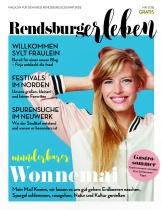 RENDSBURGerleben Mai 2018