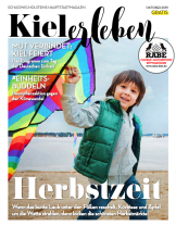 KIELerleben Oktober 2019