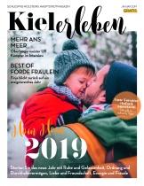 KIELerleben Januar 2019