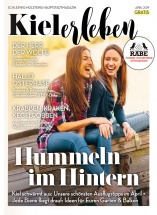 KIELerleben April 2019