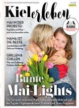 KIELerleben Mai 2019
