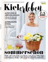 KIELerleben August 2019