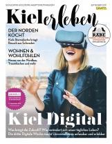 KIELerleben September 2019