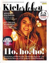 KIELerleben Dezember 2019
