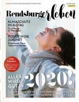 RENDSBURGerleben Januar 2020
