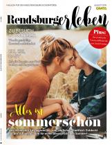 RENDSBURGerleben August 2019