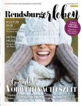 RENDSBURGerleben November 2019