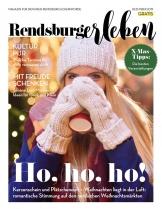 RENDSBURGerleben Dezember 2019