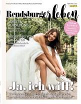 RENDSBURGerleben Februar 2020