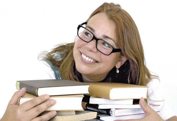 Bücherspenden gesucht