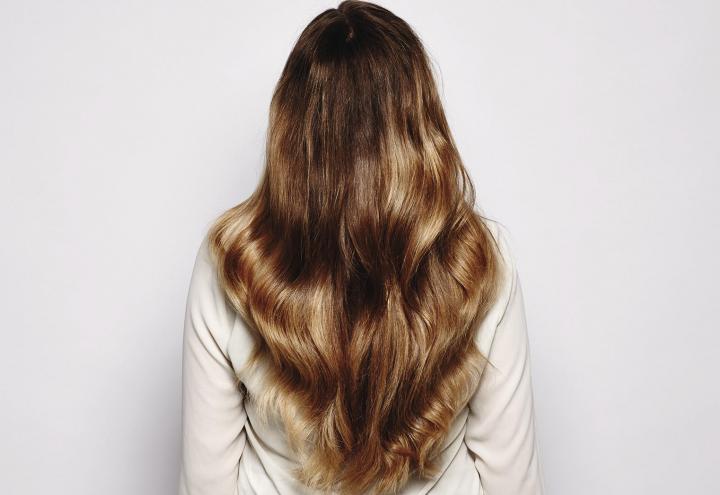Haarzauber – so erstrahlt Ihr Haar in neuem Glanz