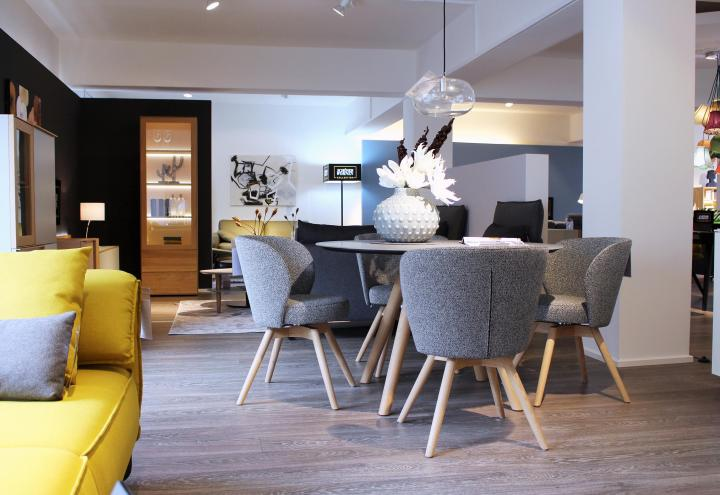 kielerleben schleswig holsteins hauptstadtmagazin. Black Bedroom Furniture Sets. Home Design Ideas