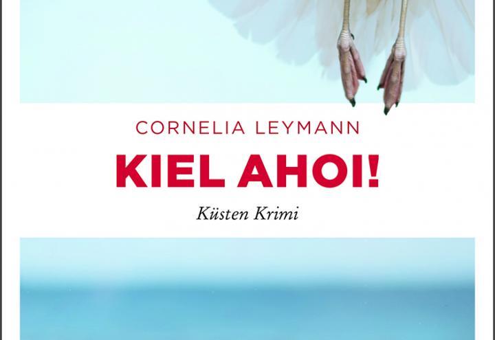 Kiel Ahoi!