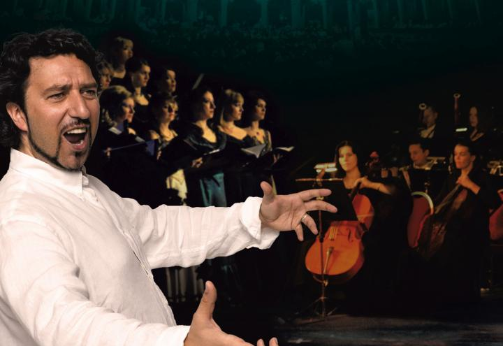 Verdi-Nacht