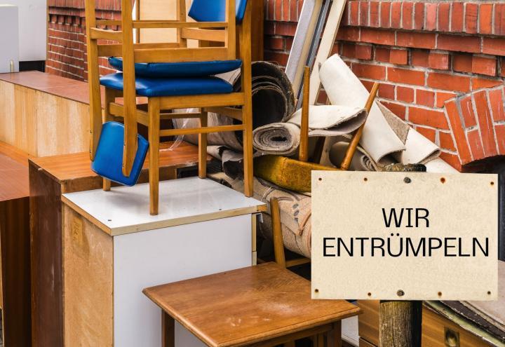 PRODUCT(ION) Möbel und Nachhaltigkeit