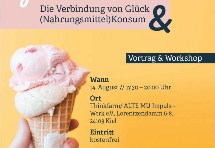 Kulinarische Workshops in Kiel
