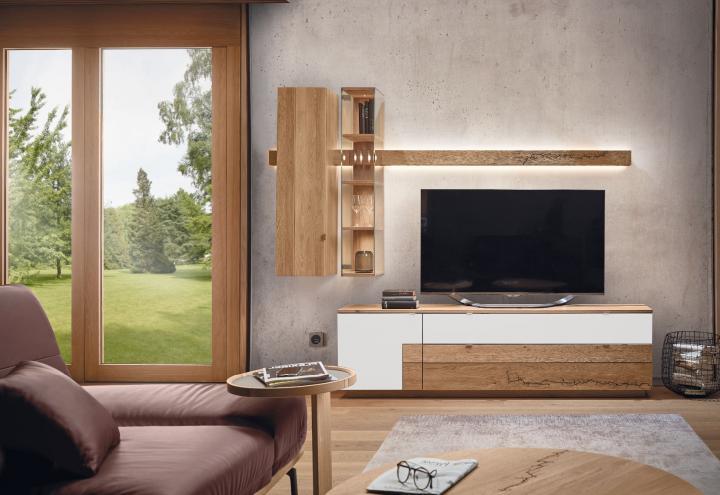 Traum-Möbel zu Top-Preisen